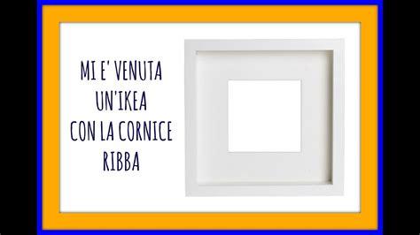 cornice ikea cornici per quadri ikea affordable quadri soggiorno ikea