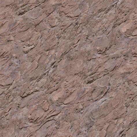 Rok Tektur high resolution seamless textures june 2013