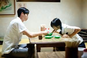 film hot young bloods hot young bloods korean movie 2013 피끓는 청춘