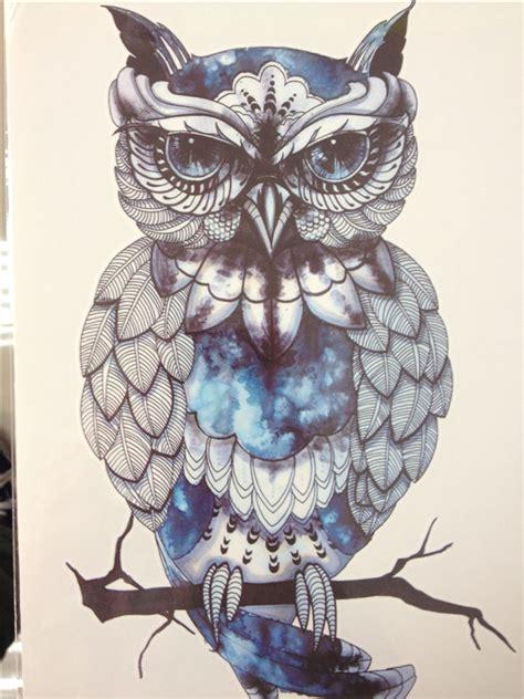 tato owl keren online buy grosir baru kedatangan tato from china baru