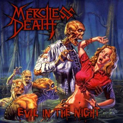 Kaos Blod Vomit By J M K merciless quot evil in the quot â 2006 ð ð ñ ðºð ð ñ ð ñ ð ñ