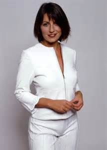 davina mccall at neil cooper photoshoot celebzz celebzz