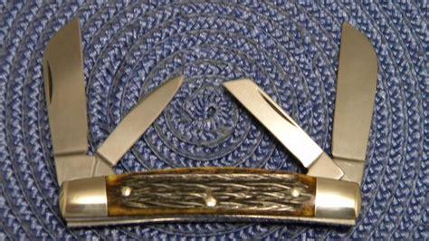 Solingen Tang Profesional 2 boker solingen germany tang st series 1848 2005 bone