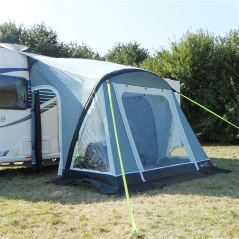 awning groundsheet sunnc swift 260 air caravan awning with groundsheet