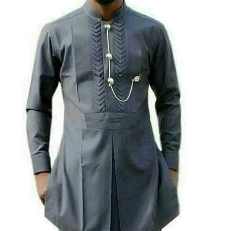 african wear dresses for men south african traditional dress men african wear for