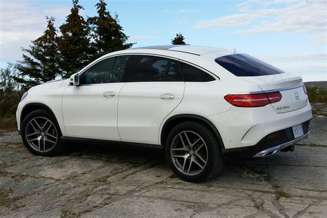 mercedes coupe for sale mercedes gle 450 amg coupe for sale