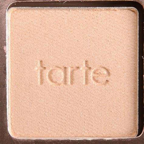 tarte light of the tarte light of the makeup palette temptalia