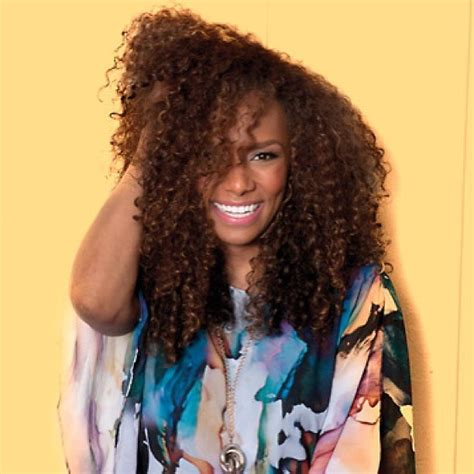 relaxed hairstyles curls 104 best janet mock images on pinterest janet mock