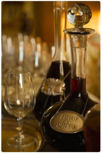 bicchieri da porto vino porto