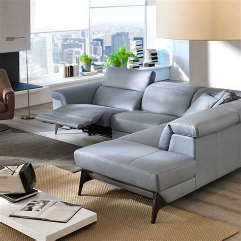 toronto furniture store modern classic contemporary