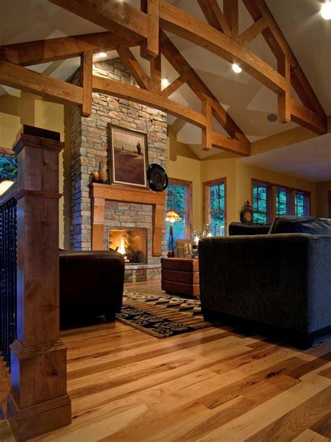flooring trends   hardwood floor colors hickory