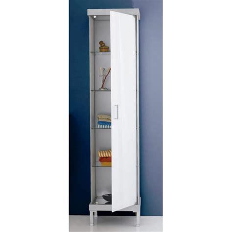 armadi per il bagno armadietto per bagno vma1 vetreria miceli