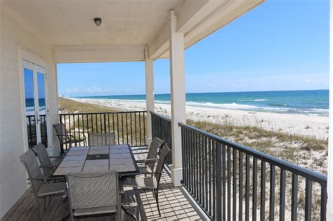 gulf shores beach house rentals availibility for sunrays gulf shores al vacation rental