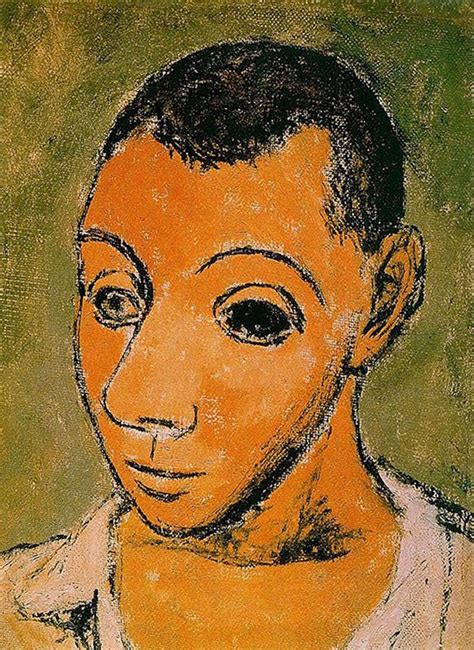 picasso portraits take a look at pablo picasso s self portraits from age 15 to age 90 vintage everyday