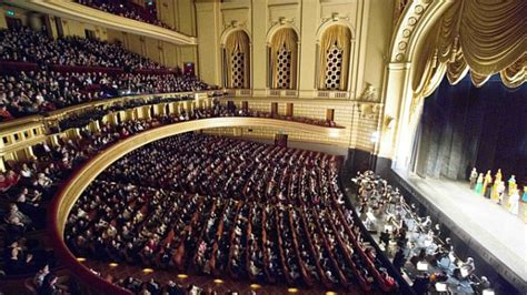 san francisco war memorial opera house seating it s news to me san francisco classical voice