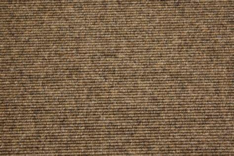tretford fliesen teppich fliese tretford 572 sl 50 x 50 cm ebay