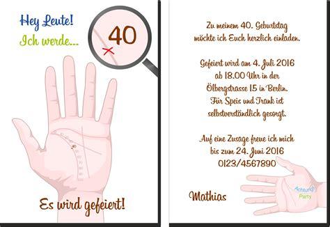 Einladungssprüche Hochzeit by Einladungskarten 50 Geburtstag Spruche Ourpath Co