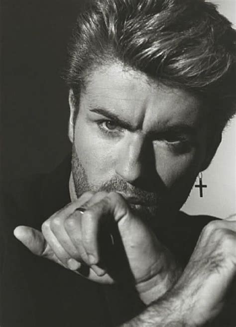 george michael 6 artists we d love to see tribute george michael at the