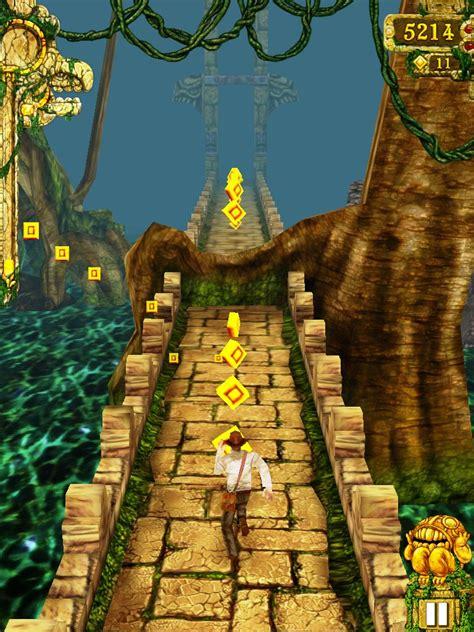 download games running full version temple run for iphone free download full version free
