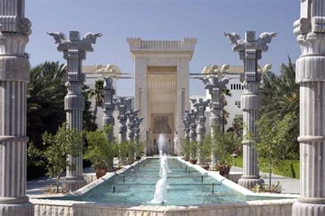 Find In Iran Iran Hotels Iran Guest Houses Iran Hotel