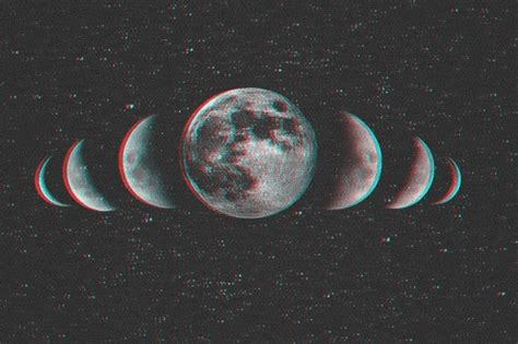themes in new moon image gallery moon phases tumblr themes
