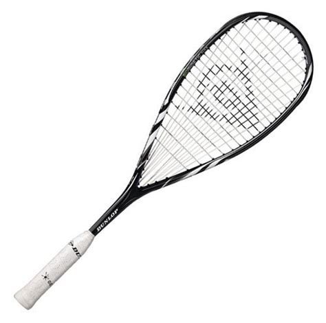 Raket Dunlop Max 900 Titanium dunlop biomimetic max squash racket squash source