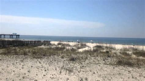 public boat launch in orange beach cotton bayou orange beach the best beaches in the world