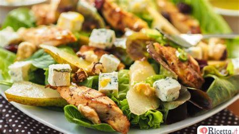 ricette di cucina light ricette per cucina light ricette popolari sito culinario