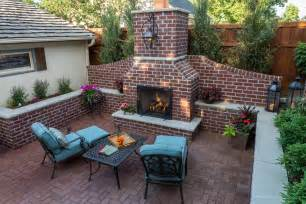 New Patio Designs Small Backyard Landscape In St Paul New Orleans Style