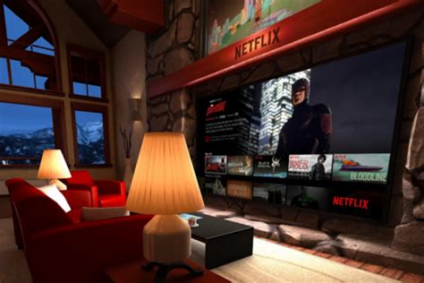netflix  air marco polo  daredevil  hdr  don