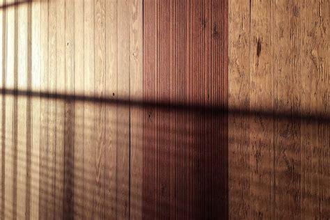 rivestimenti interni in legno nemus lavorati e semilavorati in legno