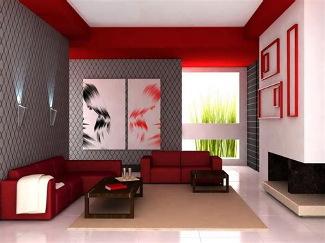 red and black room designs living room things to consider to combine black and red