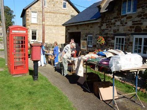 Garage Sales In My Area Villages Towcester And The Villages In Nn12 Nn12