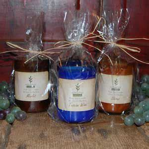 Candle Supplies East Bay by 929 Best Images About Candle On