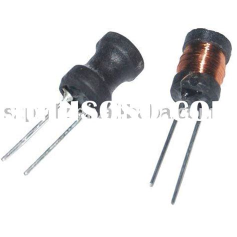 chip inductor polarity marking chip inductor polarity marking chip inductor polarity marking manufacturers in lulusoso