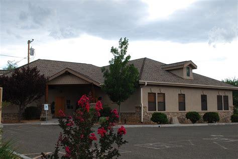 Arizona Detox Center Prescott by Pias Place Treatment Center Costs
