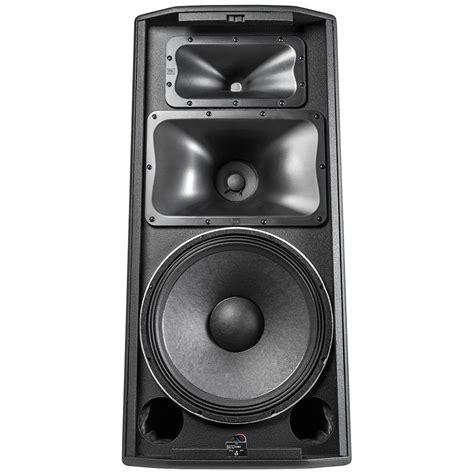 Speaker Jbl Prx jbl prx 835 w 171 active pa speakers