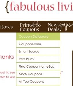 Just Fab Cards And Gifts Promo Code - 13 best images about couponing on pinterest the secret coupon organization and shopping