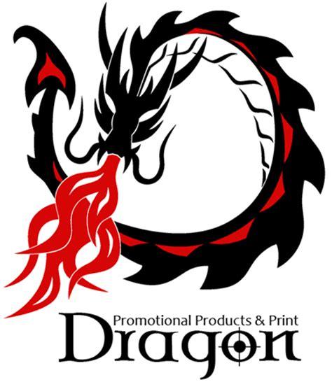 tattoo dragon logo dragon logo spewing fire dragons best versions i can