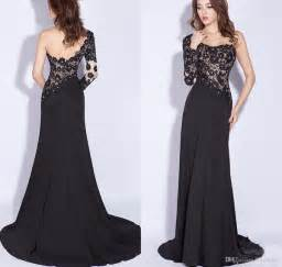 Where To Buy Inexpensive Sofas Cheap Long Sleeve Evening Gowns Discount Selling One