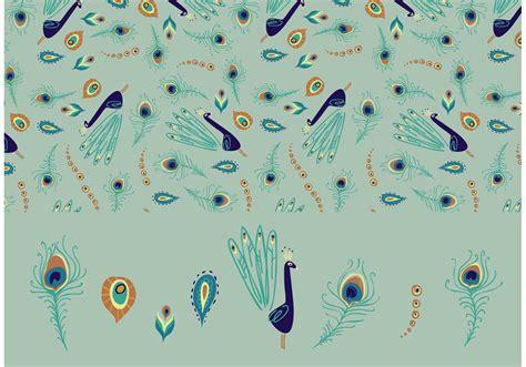 peacock pattern vector peacock pattern vector www imgkid com the image kid