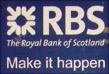 bank of scotland telefon nigeryjska zabawa