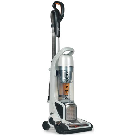 Vacuum Cleaner Electrolux Terbaru electrolux precision pro upright corded vacuum with