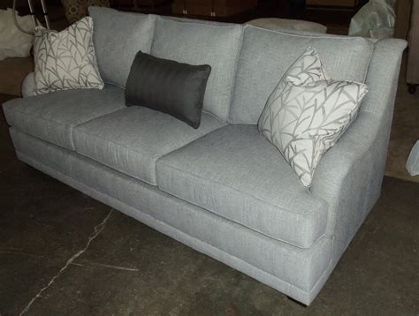 clayton marcus couch barnett furniture clayton marcus kingsley