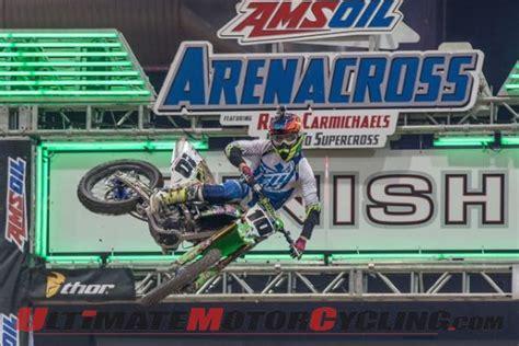 2014 ama motocross tv schedule 2015 arenacross tv schedule fox sports 1