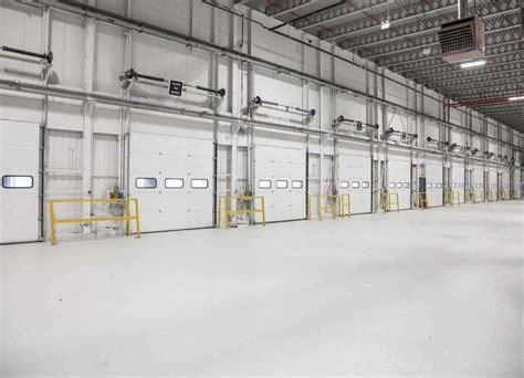 100 Epoxy Flooring Systems by Epoxy Flooring Sika Epoxy Flooring Systems