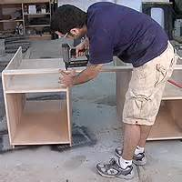 dead flat assembly table dead flat assembly table finewoodworking