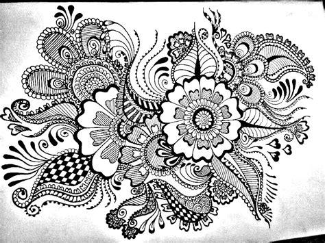 henna design sketches henna sketch zhe s henna
