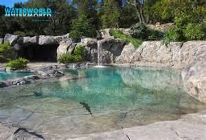 piscines paysag 233 es d exception bassins cascades