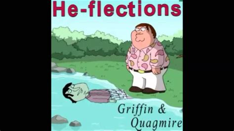 peter griffin boat peter griffin and glenn quagmire the train and the boat